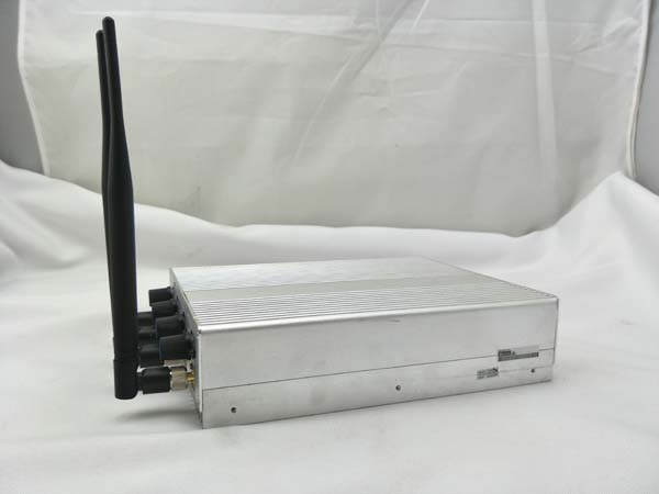 GPS盗撮妨害器