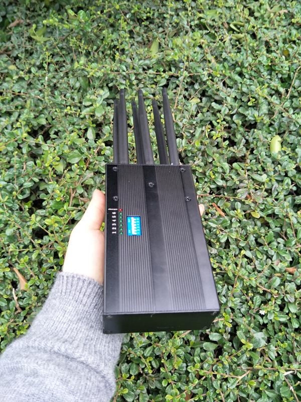 3G抑止装置