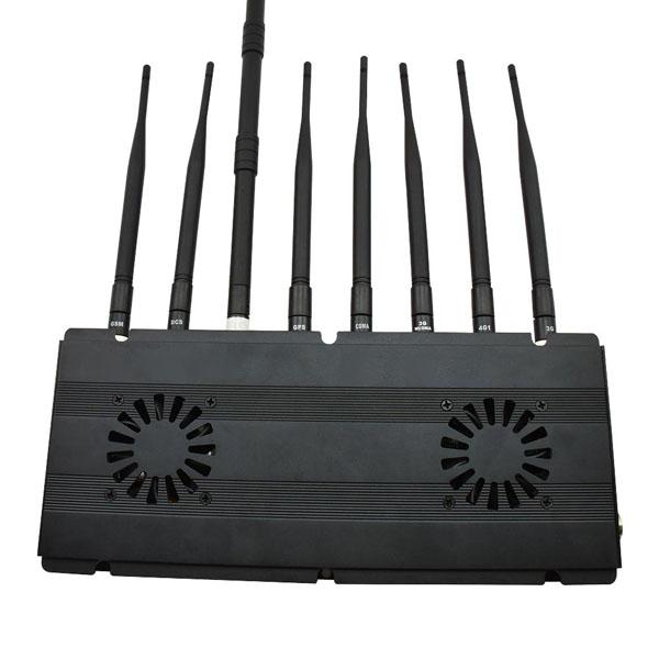 無線lan 抑止装置