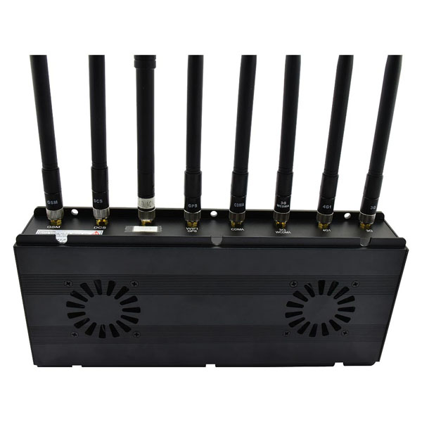gps電波遮断方法