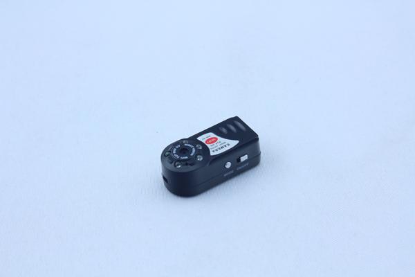 小型 カメラ 高画質