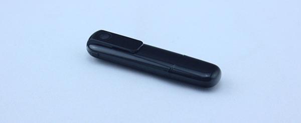 小型 カメラ クリップ 型