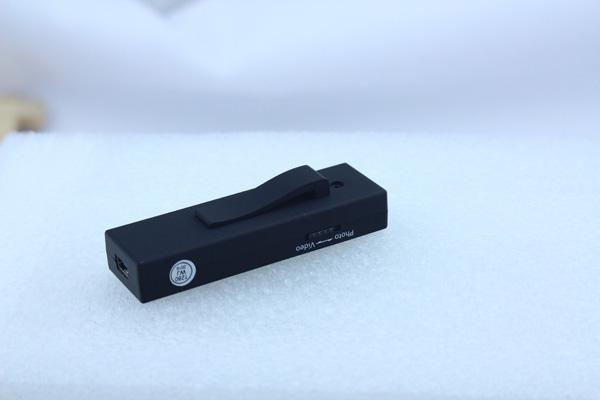 超小型カメラ 高画質