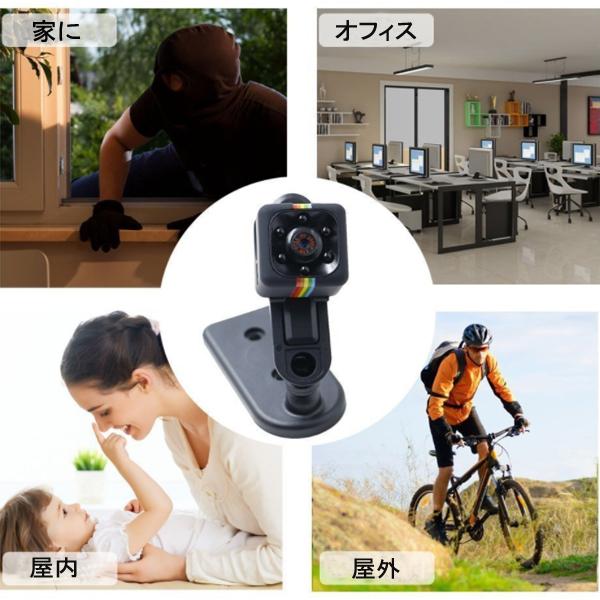 超小型カメラ