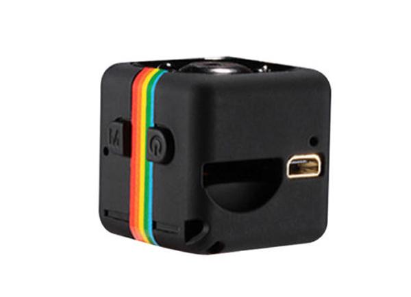 小型隠しカメラ