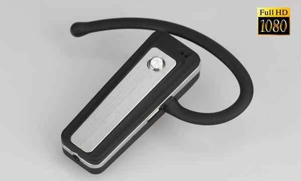 小型 隠し ビデオ カメラ