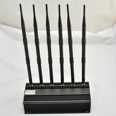 3g 4g 電波妨害