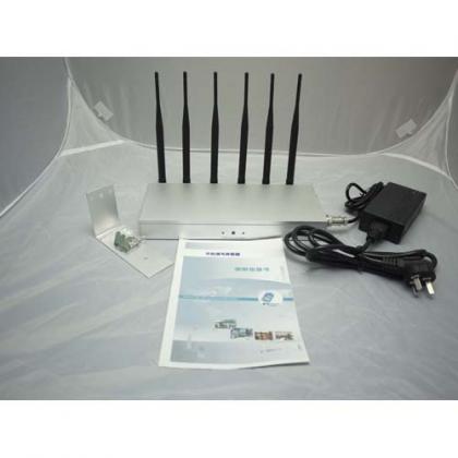 wifi 電波干渉 対策