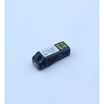 高画質 小型ビデオカメラ