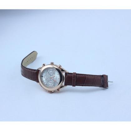 激安カメラ腕時計